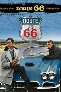 Plakát k filmu: Route 66