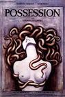 Posedlost (1981)