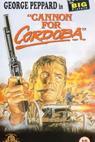 Děla pro Cordobu (1970)