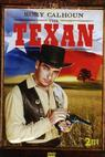 The Texan (1958)