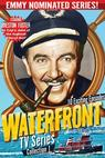 Waterfront (1954)