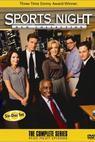 Sports Night (1998)