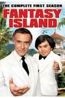 Fantasy Island (1978)