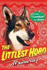 The Littlest Hobo (1979)