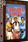 Frontier Circus (1961)