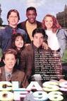 Prváci (1993)