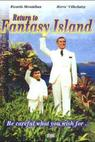Return to Fantasy Island (1978)