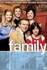 Family (1976)