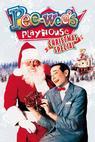 Christmas Special (1988)