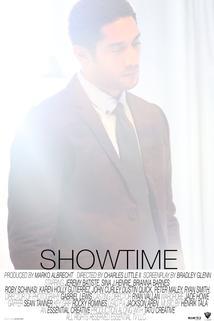 Showtime  - Showtime
