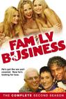 Family Business (2003)