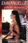 Emmanuelle 4: Concealed Fantasy (1994)