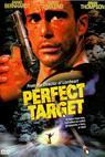 Perfect Target (1997)