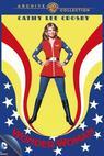 Wonder Woman (1976)