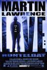 Martin Lawrence Live: Runteldat (2002)
