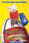 Stuart Little (1999)