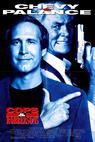Poldové a zloději (1994)