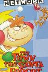 The Town That Santa Forgot (1993)