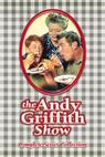 The Andy Griffith Show (1960)