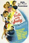 Date with Judy, A (1948)
