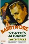 State's Attorney (1932)