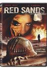 Red Sands (2008)