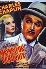 Pan Verdoux (1947)