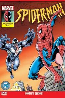 http://imagebox.cz.osobnosti.cz/film/spider-man-1994/spider-man-1994.jpg