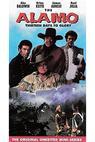 Alamo: Třináct dní ke slávě (1987)