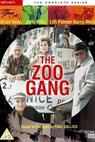 The Zoo Gang (1974)