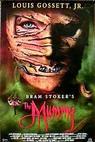 Mumie (1998)