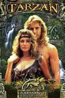 Tarzan (1991)