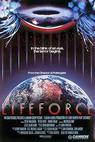 Životní síla (1985)