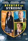 Atentát na střední (2008)