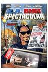 The L.A. Riot Spectacular (2005)