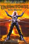Berserker (2001)