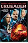 Destrukce systému (2004)