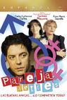 Parella de tres (1995)