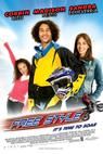 Free Style (2008)