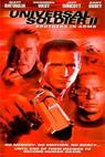 Univerzální voják II: Bratři ve zbrani (1998)