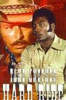Kid Vengeance (1977)