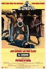 Condor, El (1970)