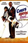 Případný sňatek možný (1976)