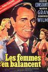 Femmes s'en balancent, Les (1954)