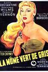 Môme vert de gris, La (1953)