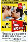 The Great Impostor (1961)