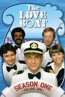 Love Boat, The (1977)