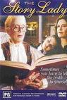 Pohádková babička (1991)