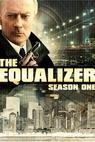 Plakát k filmu: Equalizer