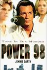 Síla 98 (1996)